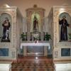 Altari laterali