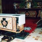 altare-in-marmorino-imitazi