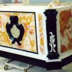 altare-in-marmorino3