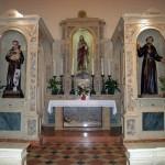 altari1