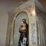 altari6