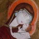 icona-della-tenerezza-detta