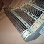 organo4