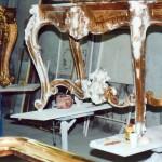 tavolo-processionale-fase-r