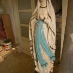 Lourdes 025