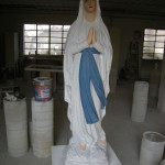 Lourdes 029