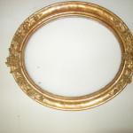 ovale - Canossa -ecc. 041